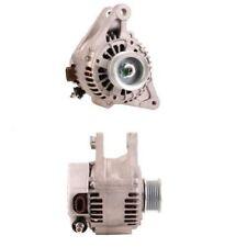 Generator Toyota Corolla E11 1.4 + 1.6 16V 102211-5360 27060-22060 27060-22140