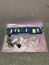Dell 2408WFPb Power Supply Boards 4H.1VG02.A00 LCD Display Monitor