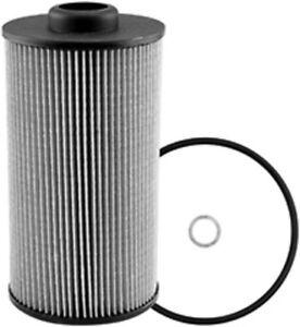 Engine Oil Filter Casite CF481
