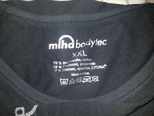 Miha bodytec Tec Originalverpackt Tshirt und Hose vers. Größen im Set