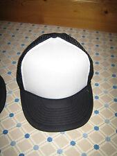 NEU  Trucker Mesh Cap Basecap Baseball Caps Mütze one size