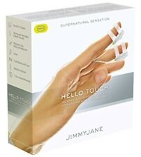 JimmyJane Hello Touch