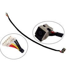 DC Power Jack Kabel Kabelbaum für HP DV7-3007TX DV7-3008TV DV7-3057NR DV7-3060CA