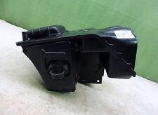 1983 Honda CB550 SC Nighthawk H1322. air box filter housing