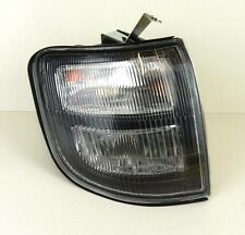 MITSUBISHI PAJERO SHOGUN MK2 97-99 INDICATOR REPEATER LIGHT LAMP O/S FRONT RIGHT