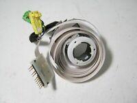 Genuine Vauxhall Corsa D Cruise Control Stalk Switch Indicator 13191079 VXR etc