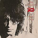 The Waterboys - A Pagan Place - Expanded (NEW CD)