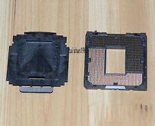NEW Foxconn LGA1150  LGA1150  W pc CPU Socket Base BGA Connector