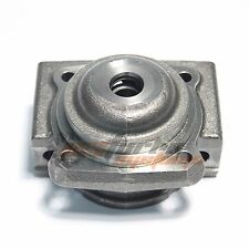 99-03 Ford 7.3L Powerstroke F-Series Turbo Charger GTP38 Bearing Housing