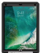 OtterBox Defender Series (For iPad Pro (12.9 inch) 2nd Generation)