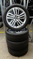 4 Orig Audi Winter Wheels 255/45 R20 101V M+S Q5 SQ5 Fy 80A601025L 5623