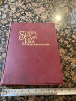 Silver San Juan - The Rio Grande Southern Book