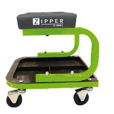 Zipper Móvil Montagehocker Zi-mhk2