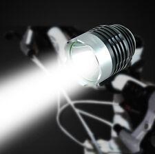 3000 Lumen Q5 Interface LED Headlamp 3 Mode Bike Bicycle Cycling Light Headlight