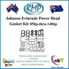 a Power Head Gasket Kit V4 Cross Evinrude Johnson 85hp-thru-140hp # 389556