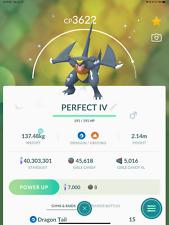 Pokemon Go XP Farm 20 Million XP! 1.5M STARDUST 💯 SAFE