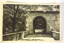 Zwischenkriegszeit (1918-39) Sammler Motiv Echtfotos aus Baden-Württemberg