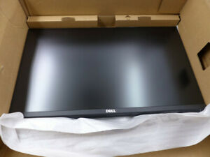 "24"" FULL HD 1920 X 1080 16:9 IPS LED TOUCHSCREEN MONITOR"