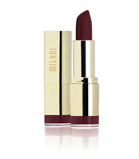Milani Color Statement Lipstick, Matte Fearless #70 + FREE Shipping