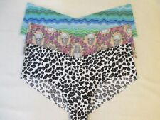 5846ef4e6f0 Laser Cut M Regular Size Panties for Women