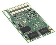 Cpu Intel Pentium II mobile modulo pmd23305002ab 233 Mhz
