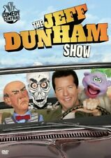 The Jeff Dunham Show [New DVD] Dolby, Widescreen