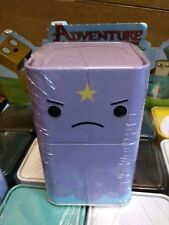 Adventure Time Tin and Figure Mystery Mini Funko - Lumpy Space Princess