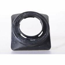 Rollei / Rolleiflex Gegenlichtblende für das Carl Zeiss Distagon HFT 4/40 PQ