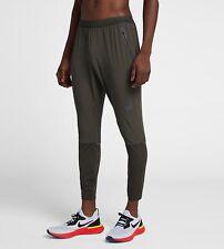 Men's Nike Flex Swift Running Pants/Tight 928583-395 Medium