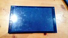 Polaroid MIDW255FE01.133 Windows Tablet Read