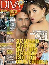 Diva 2016 1#Belen Rodriguez,Laura Chiatti & Marco Bocci,Morgan & Asia Argento,hh