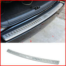 CHROME WASHER JET COVERS RANGE LAND ROVER DISCOVERY FREELANDER WAGON MGF TF 75