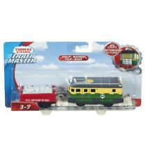 Thomas & Friends PHILIP Track Master Motorized Action Fisher-Price