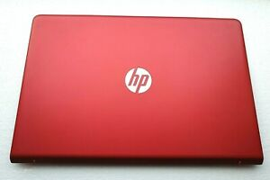 HP Pavilion 15-CC 15-CC027NA Series LCD Screen Cover Rear Top Lid EAG74003A3M