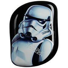 Pennello Districare Compact Styler Stormtrooper Tangle Teezer - Go-negozio