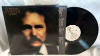 Gordon Lightfood LP Shadows WB BSK 3633 1982 NM-