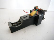 HORNBY DUBLO RINGFIELD MOTOR STAMPED B GC 34005 bulleid OR 8F wrenn