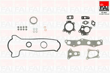 HEAD SET GASKETS FOR TOYOTA YARIS VERSO HS1838NH PREMIUM QUALITY