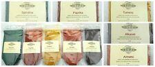 Natural soap colorant Sampler - 5oz - Soap Making Supplies.