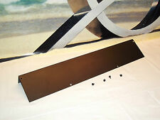Accuphase P-250 Amplifier  Metal Cover & Screws Original