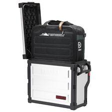 Yamaha Super Tenere Side Case Inner Bag - Fits 2012 - 2017 - Genuine Yamaha