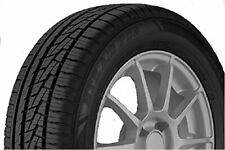 Sumitomo Tire HTR A/S P02 Performance Radial Tire - 235/50R17 96W