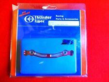 THUNDER TIGER A75 ST.SLIDER W/BB S30P REF PD1858 NEUF