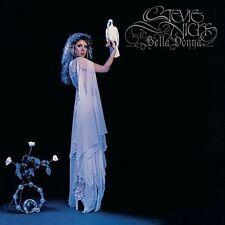STEVIE NICKS-BELLA DONNA - VINILO NEW CD