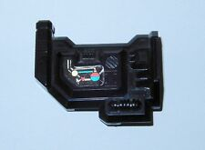 TRANSFORMERS G1  SPARE PART PROTECTOBOT HOT SPOT DEFENSOR BLAST SHIELD CHEST (R)