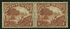 South Africa  1930-45  Scott # 40  Mint Hinged