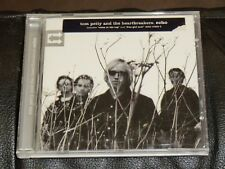 Audio CD von Tom Petty and The Heartbreakers - Echo - P 1999