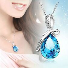 Rhinestone Beauty Fashion Pendants