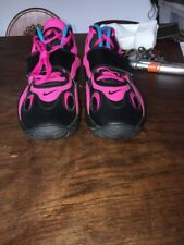 Nike Air Speed Turf Size 5,5y; 6y(38; 38,5)Deadstock 2012
