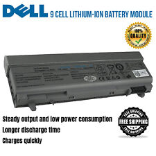 Dell 6GTPY 97Whr Laptop Battery for XPS 15 & Precision